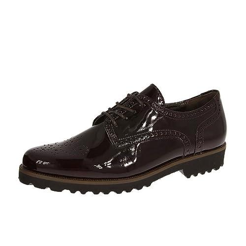 Merlot es 51 Zapatos 410 Amazon 51 Gabor Mujer Y De Regente Complementos  Bwq0a1a 02bcb056b3e8