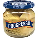 Progresso Imported Marinated Artichoke Hearts, 6 oz (pack of 6)
