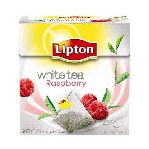 lipton-white-tea-raspberry-pyramid-tea-bags-1-box-