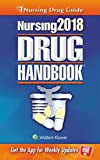 Nursing2018 Drug Handbook (Nursing Drug Handbook)