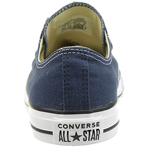 Zapatillas Taylor Core Blue Star Converse Chuck All Ox Unisex PYqn1w5