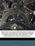 Mani, Konrad Kessler, 1273016815