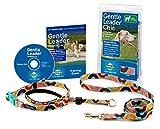 PetSafe Gentle Leader Chic Head