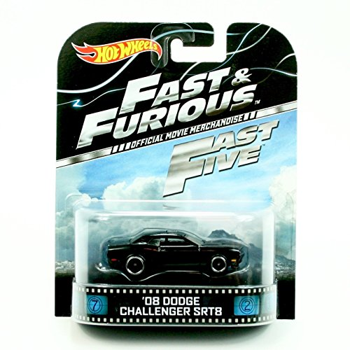 hot wheels cars 2013 - 5