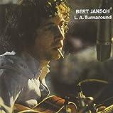 L.A. Turnaround by Bert Jansch (2009-06-12)