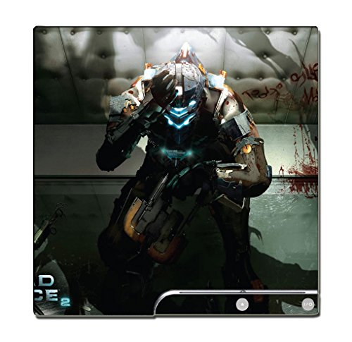 dead-space-isaac-clarke-2-3-nicole-brennan-video-game-vinyl-decal-skin-sticker-cover-for-sony-playst