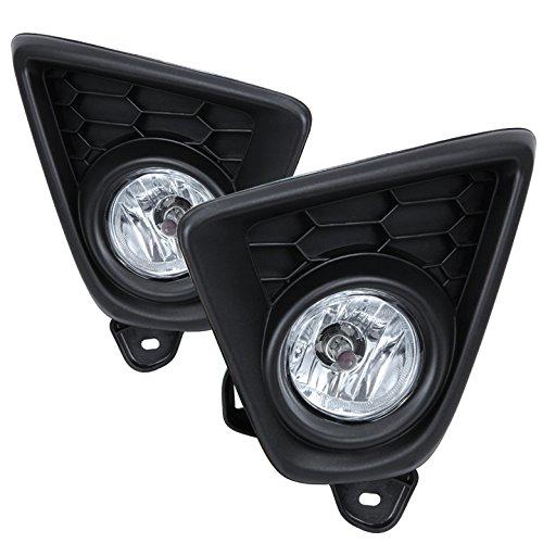 Mazda CX-5 OEM Headlight, OEM Headlight For Mazda CX-5