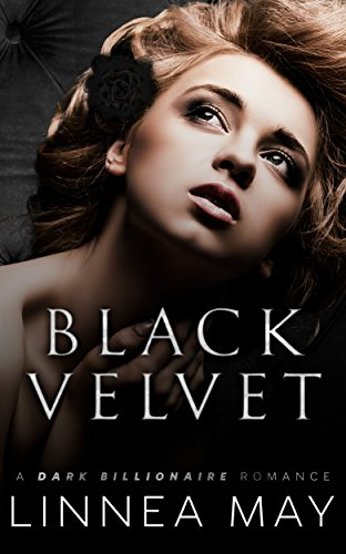 Black Velvet (The Velvet Rooms Book 1) (English Edition)