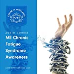 ME/Chronic Fatigue Syndrome Awareness | Centre of Excellence