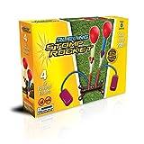 Stomp Rocket 20888 Stomp Rocket Duelling Kit (Multi-Colour)