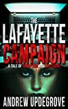 Free eBook - The Lafayette Campaign