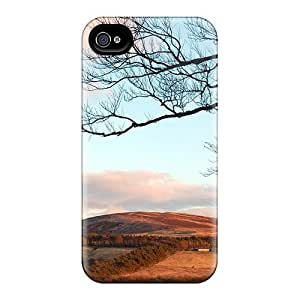 Hard Plastic For Case Iphone 6 4.7inch Cover Cases Back Covers,hot A New Perspective Cases At Perfect Customized