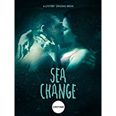 Sea Change arrives on DVD June 12 from Lionsgate