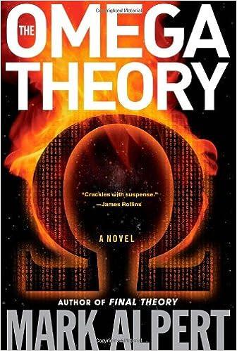 Amazon the omega theory a novel 9781416595342 mark alpert amazon the omega theory a novel 9781416595342 mark alpert books fandeluxe Image collections