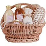 Gingertherapy Bath Set - Style 34185