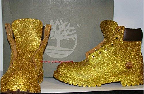 64faa2775b5e Amazon.com  Gold Glitter Sparkle