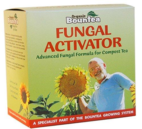 fungal-activator-for-compost-tea-5lb