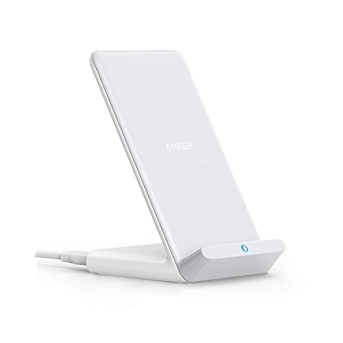 Anker PowerWave 10 Stand