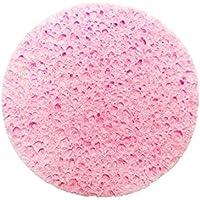 Esponja Para Limpeza Facial, Klass Vough
