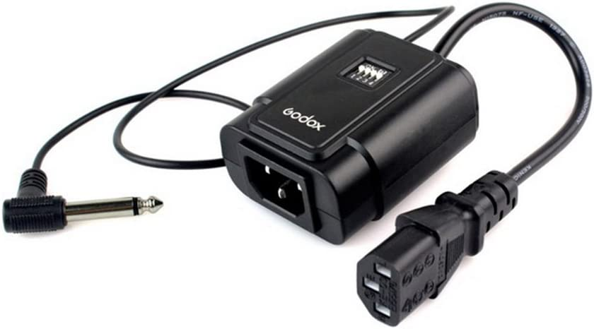 Godox DMR-16 Wireless Control Studio Flash Trigger Receiver
