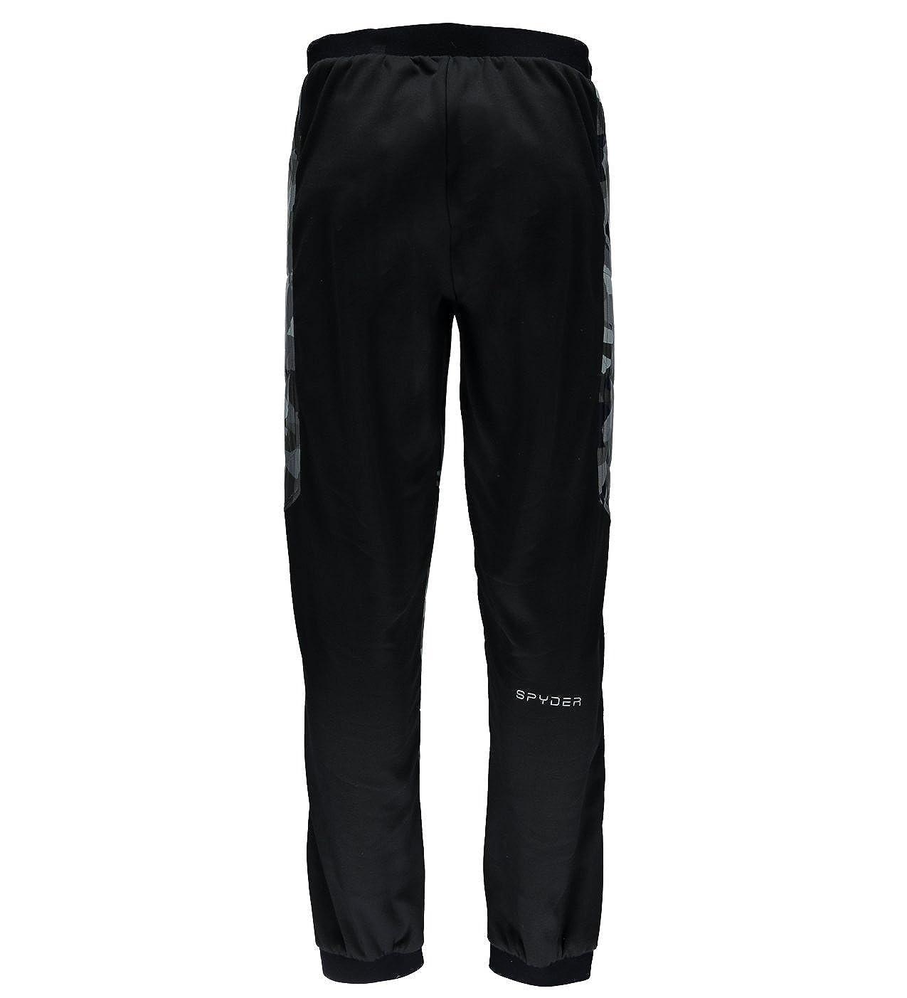 Spyder Men/'s Glissade Insulated Pant