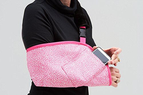 cast sling - 5