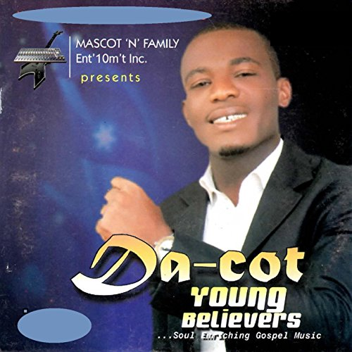 Plane Crash - Dedicated to Pastor Bimbo Odukoya (feat. Peace Maker, 3Pac & El-Blaze)