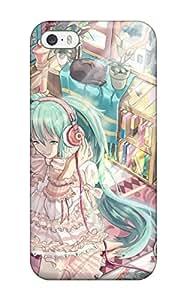 unicorn horse magical animal Anime Pop Culture Hard Plastic iPhone 5/5s cases