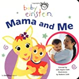 Mama and Me, Julie Aigner-Clark, 0786851333