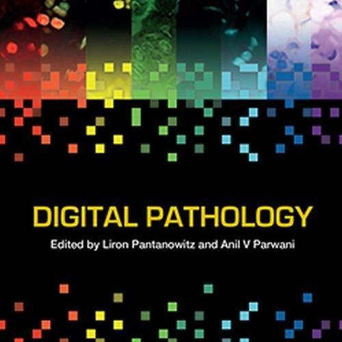 Download Digital Pathology PDF Text fb2 ebook