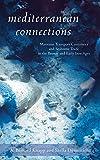 ISBN 1629583545