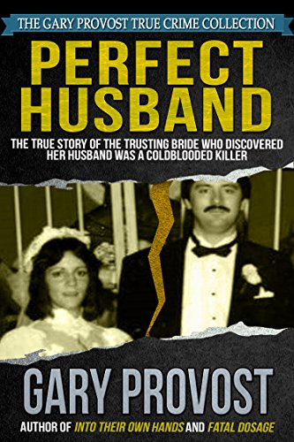 True Story of the Trusting Bride Who Discovered Her Husband Was a Coldblooded Killer ()