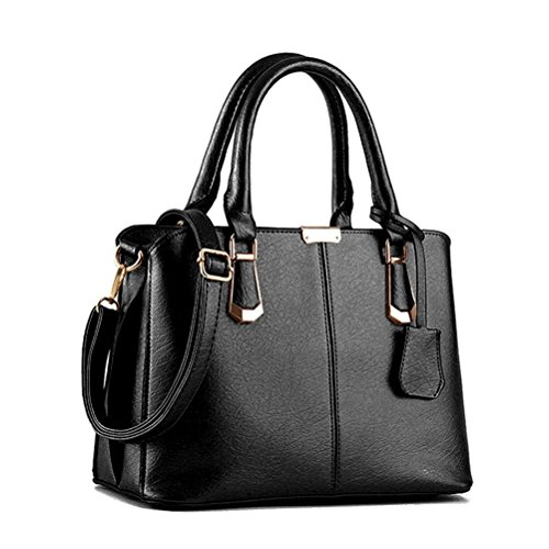 Honeymall Femme Sac Sac Femme Honeymall Honeymall 5xfw6xvqH