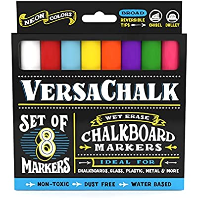 chalk-markers-for-chalkboard-by-versachalk