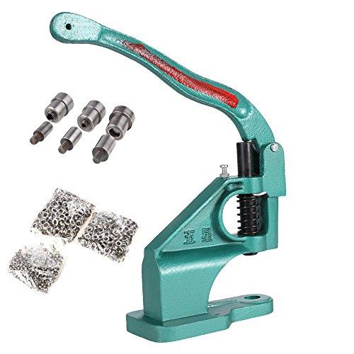 homdox-hand-press-heavy-duty-banner-grommet-machine-3-die-0-2-4-with-900-grommets-eyelet-machine-too