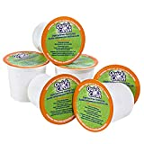 6-Pack of Cleaning Cups for Keurig K-Cup Machines