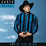 Ropin' the Wind