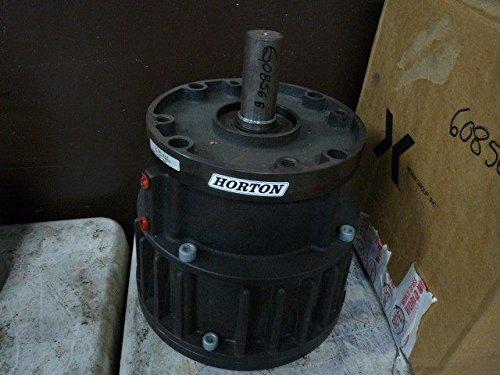 nexen-horton-901622-clutch-brake-fmcbe-1375