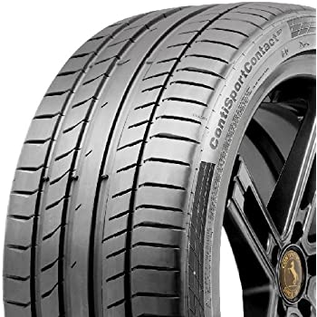 continental contisportcontact 3 radial tire. Black Bedroom Furniture Sets. Home Design Ideas