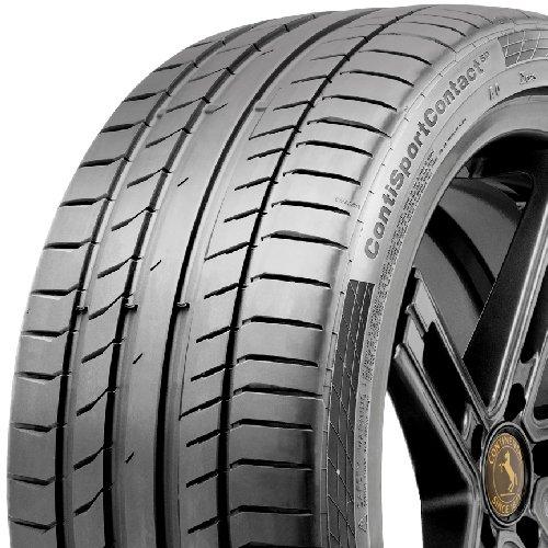 Radial Tires Bentley Continental R, Bentley Continental R