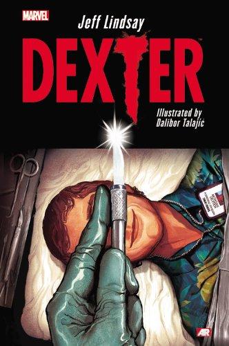 dexter marvel - 3