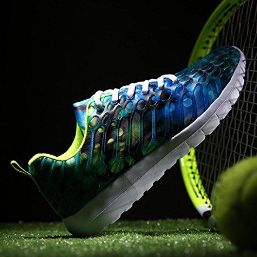 Respirant Yoga Pour Apne Une Schage Sport Cuir Chaussettes Plonge Barefoot Chaussures Bovake De Et Peau Rapide Marche Shoes Respirante En Le URBqw78