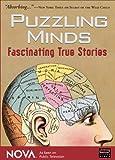 NOVA: Puzzling Minds: Fascinating True Stories