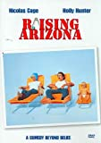 NEW Little Miss Sunshine/raising A (DVD)