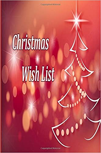 Christmas Gift Exchange Ideas.Christmas Wish List Wish List Suggestions And Gift Ideas