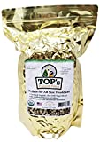 TOP'S Outstanding Bird PELLETS - 4LB Larger Image