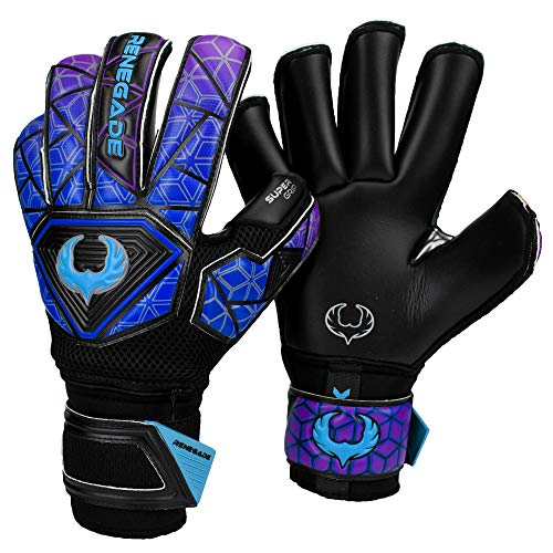 Most bought Soccer Player Equipment