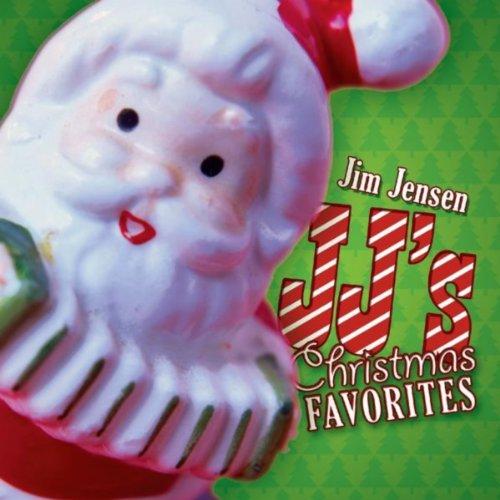JJ's Christmas Favorites -