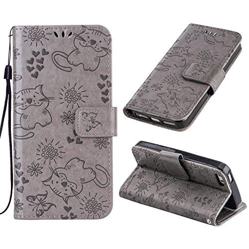 iphone 5c appliances - 6