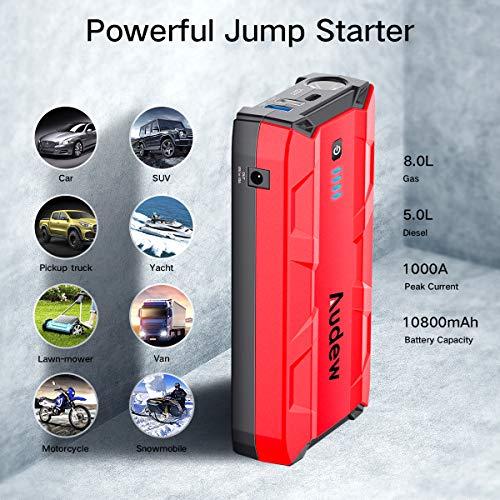 Buy portable jump box